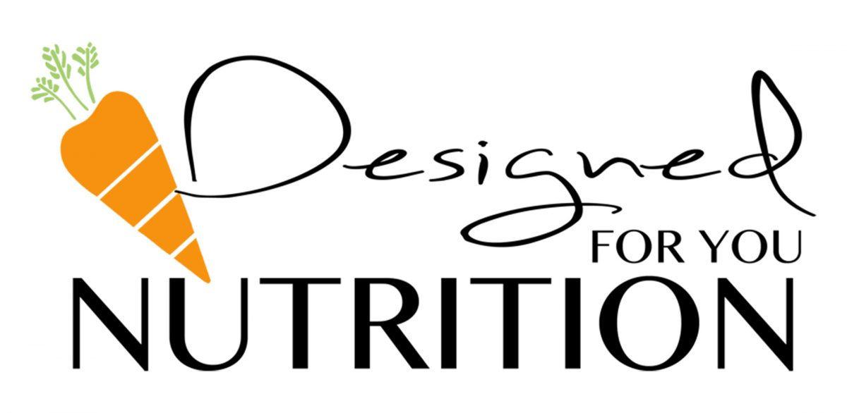 healthy lifestlye recipe cauliflower soup nutrition nutritionist amy sonnenberg designed for you
