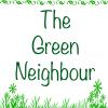 The Green Neighbour